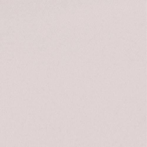 Toile coton demi-natté beige clair