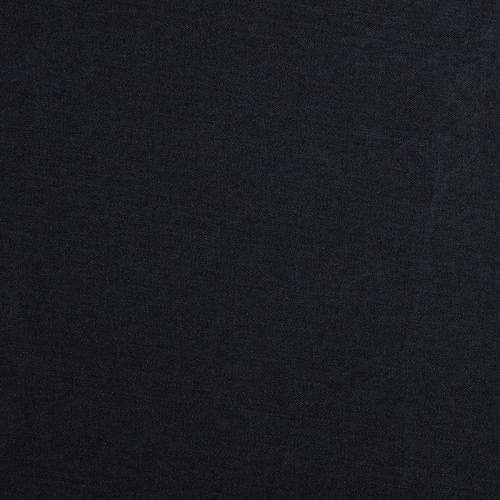 Jean extensible noir 280 gr