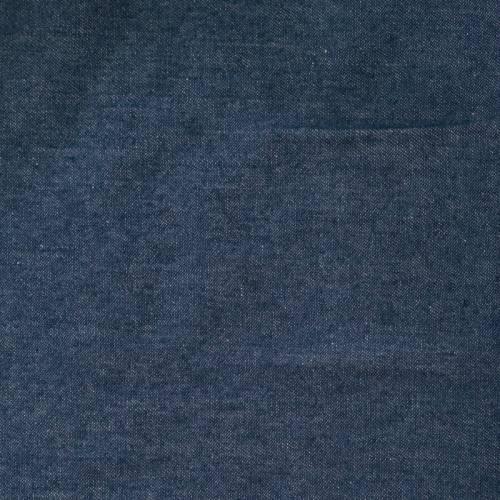 Jean coton bleu 125 gr