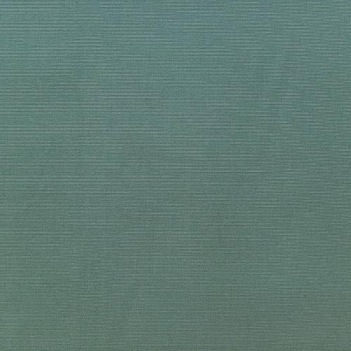 Toile coton vert forêt grande largeur
