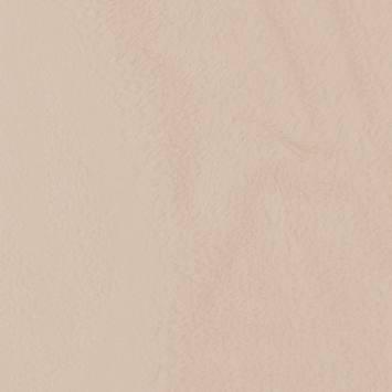 Tissu polaire microfibre beige 140 cm