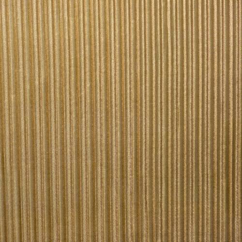 tissu tubulaire bord c te bleu clair. Black Bedroom Furniture Sets. Home Design Ideas