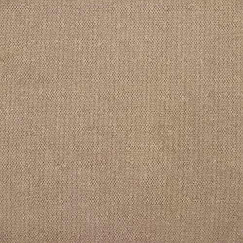 Velours beige 365gr