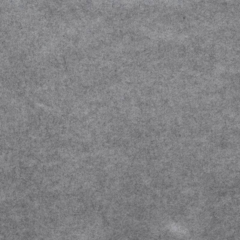 feutrine rigide grise chin e pas cher tissus price. Black Bedroom Furniture Sets. Home Design Ideas