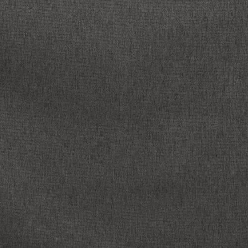 Velours gris foncé 380 gr