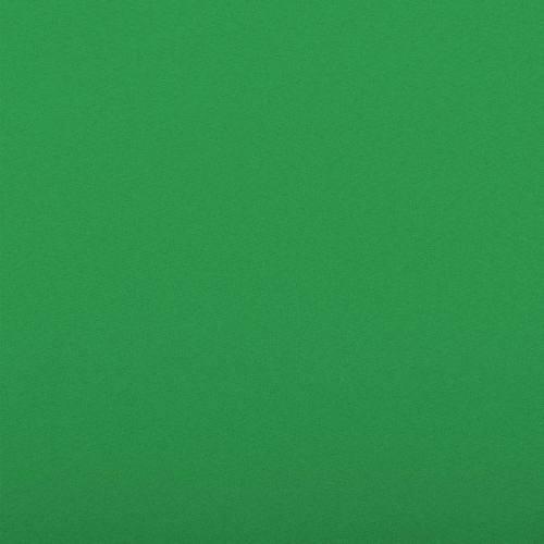 Burlington infroissable vert