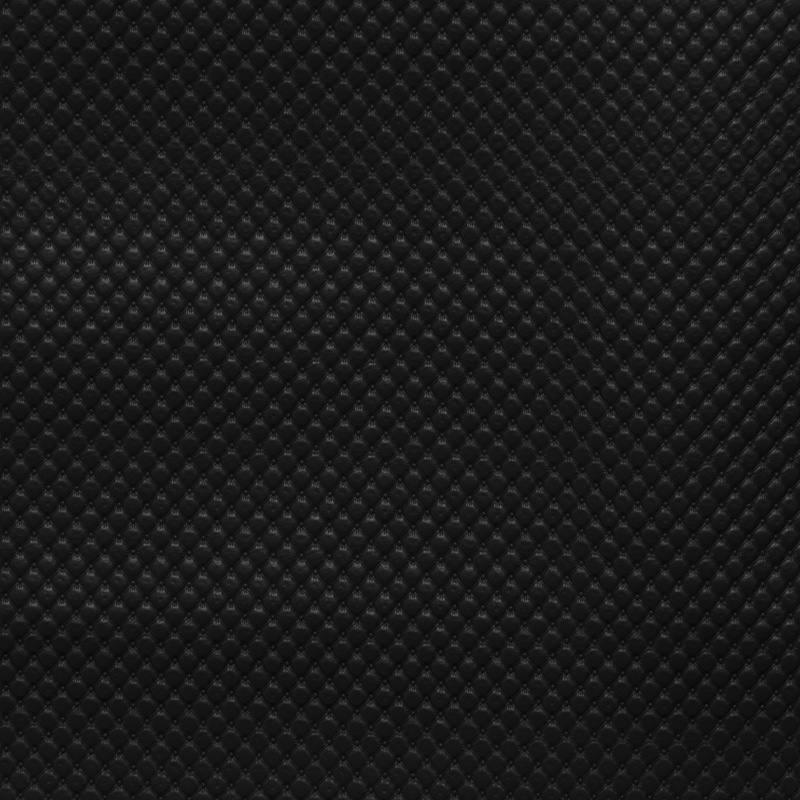 simili cuir noir capitons pas cher tissus price. Black Bedroom Furniture Sets. Home Design Ideas