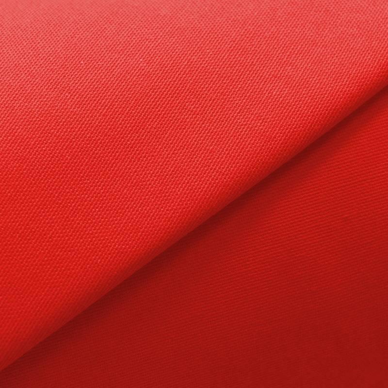 toile coton rouge tomate grande largeur pas cher tissus price. Black Bedroom Furniture Sets. Home Design Ideas