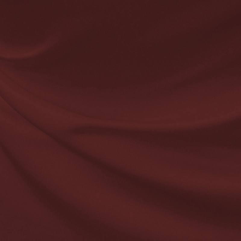 tissus price vente de satin au m tre satin duchesse pas. Black Bedroom Furniture Sets. Home Design Ideas