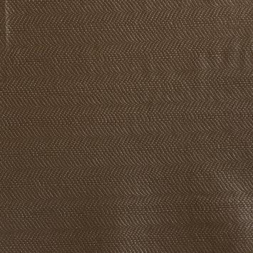 simili cuir pas cher au m tre tissu au m tre tissu pas. Black Bedroom Furniture Sets. Home Design Ideas