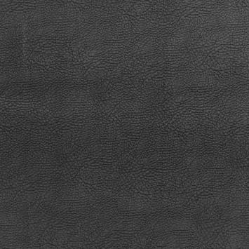 simili cuir pas cher au m tre tissu au m tre tissu pas cher tissus price. Black Bedroom Furniture Sets. Home Design Ideas