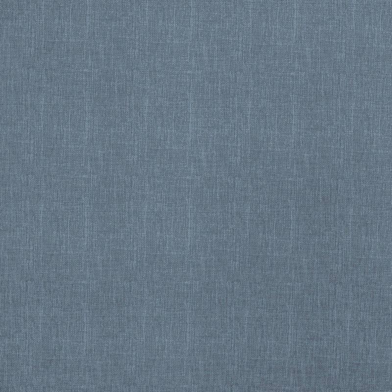 Jacquard velours bleu gris chin pas cher tissus price - Rideau gris chine ...