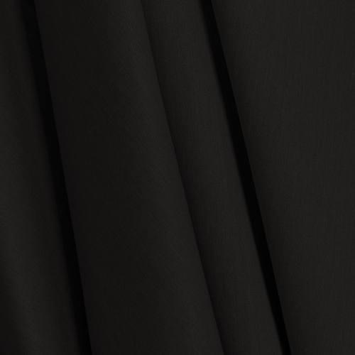 Tissu anthracite pour costume