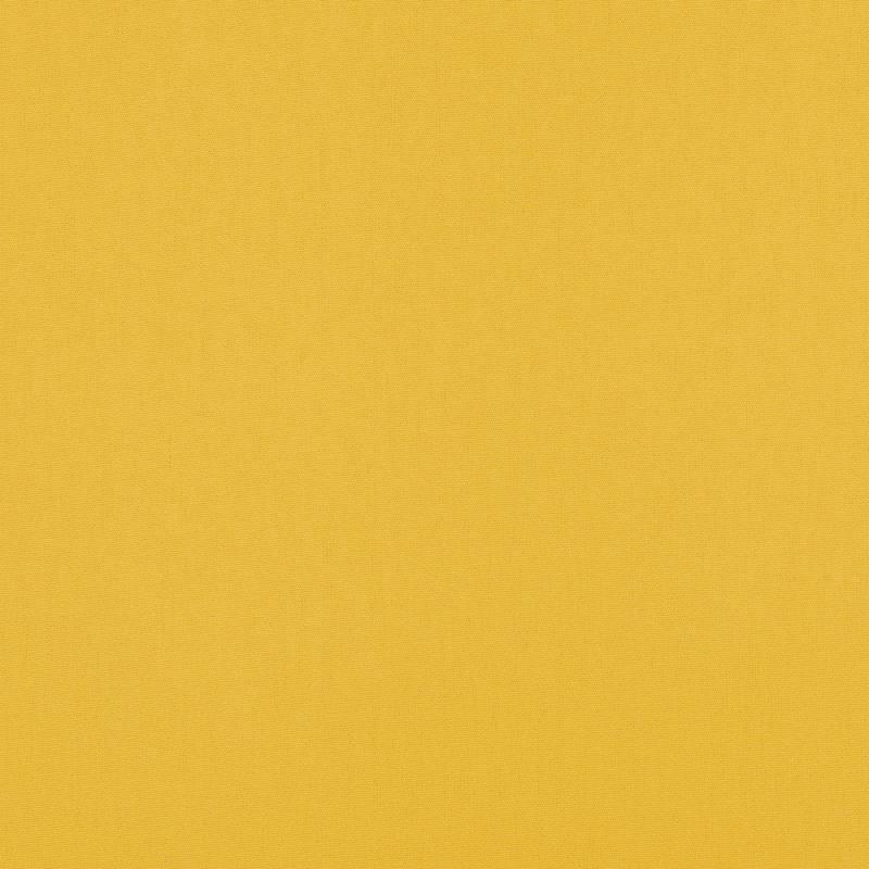 toile polycoton jaune grande largeur pas cher tissus price. Black Bedroom Furniture Sets. Home Design Ideas