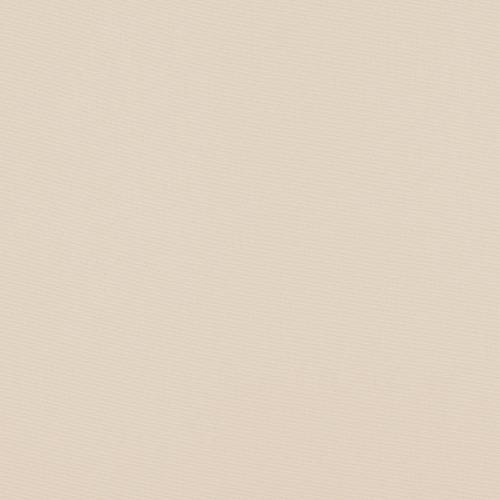 Toile polycoton crème grande largeur Oeko-tex