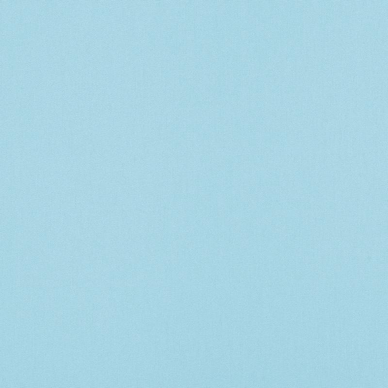 toile polycoton bleu pastel grande largeur pas cher. Black Bedroom Furniture Sets. Home Design Ideas