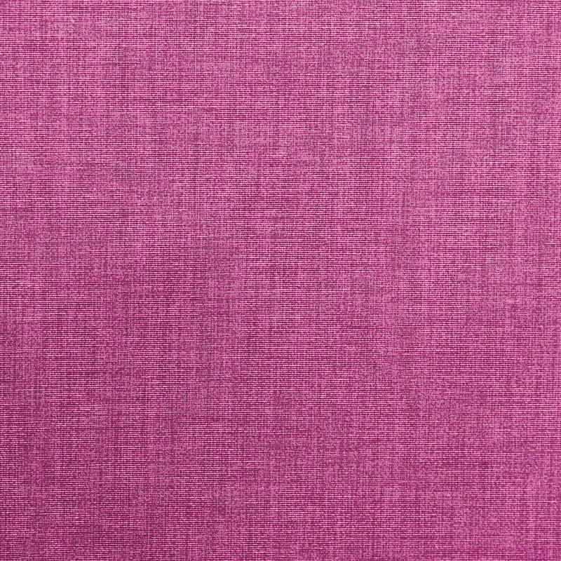 toile polycoton fuchsia chin e grande largeur pas cher tissus price. Black Bedroom Furniture Sets. Home Design Ideas