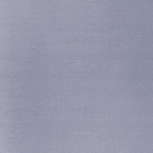 Tissu exterieur téflon marbré bleu