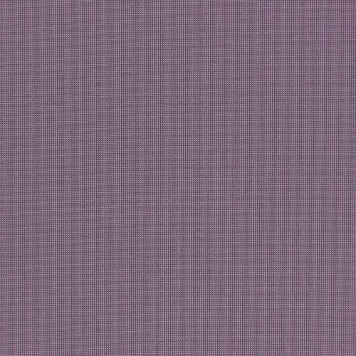Tissu extérieur téflon violet