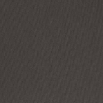 Tissu extérieur téflon anthracite