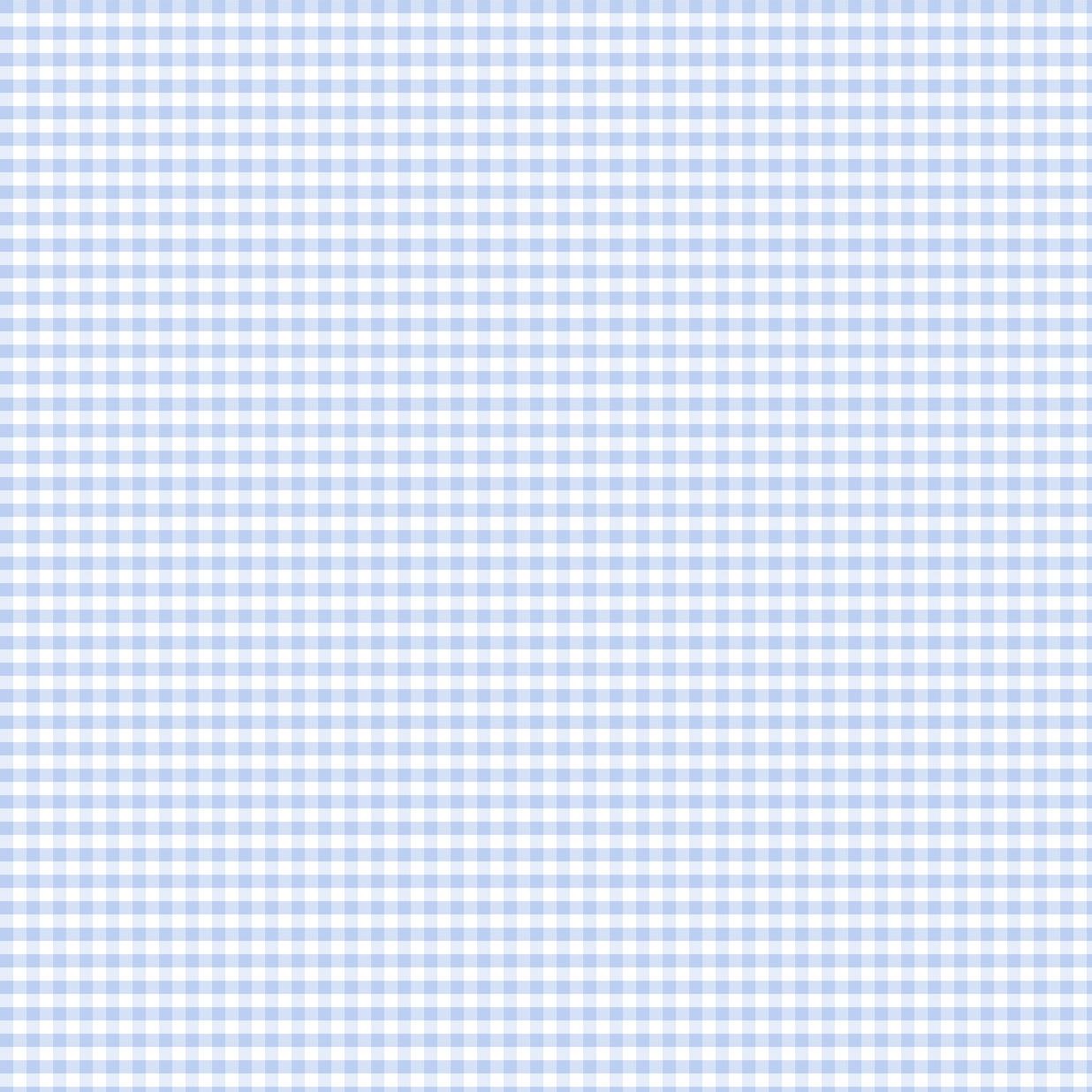 coton vichy bleu clair 5 mm tissus au m tre tissu coton. Black Bedroom Furniture Sets. Home Design Ideas