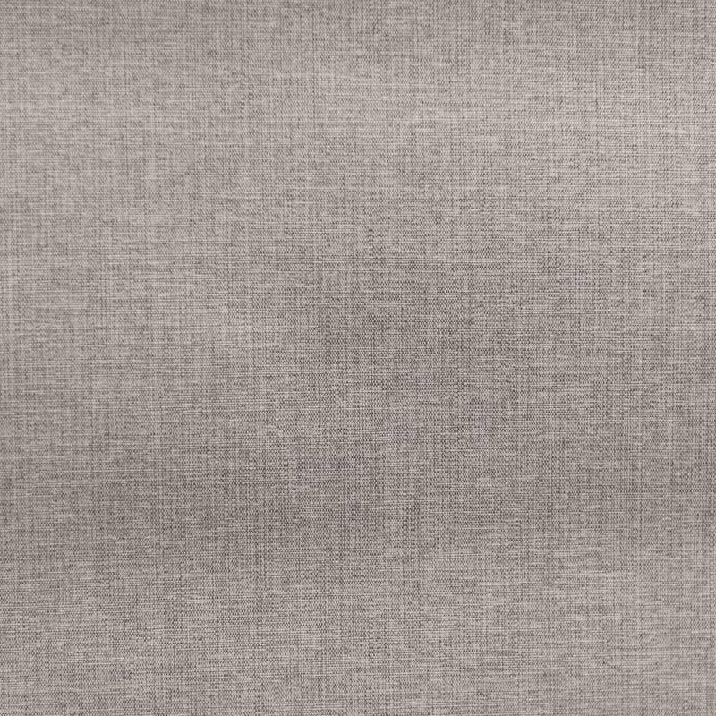 tissu exterieur t flon marbr naturel pas cher tissus price. Black Bedroom Furniture Sets. Home Design Ideas