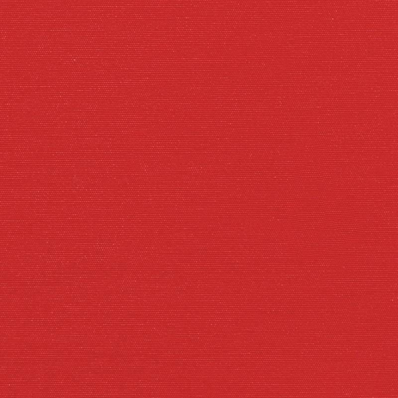 toile polycoton rouge grande largeur pas cher tissus price. Black Bedroom Furniture Sets. Home Design Ideas