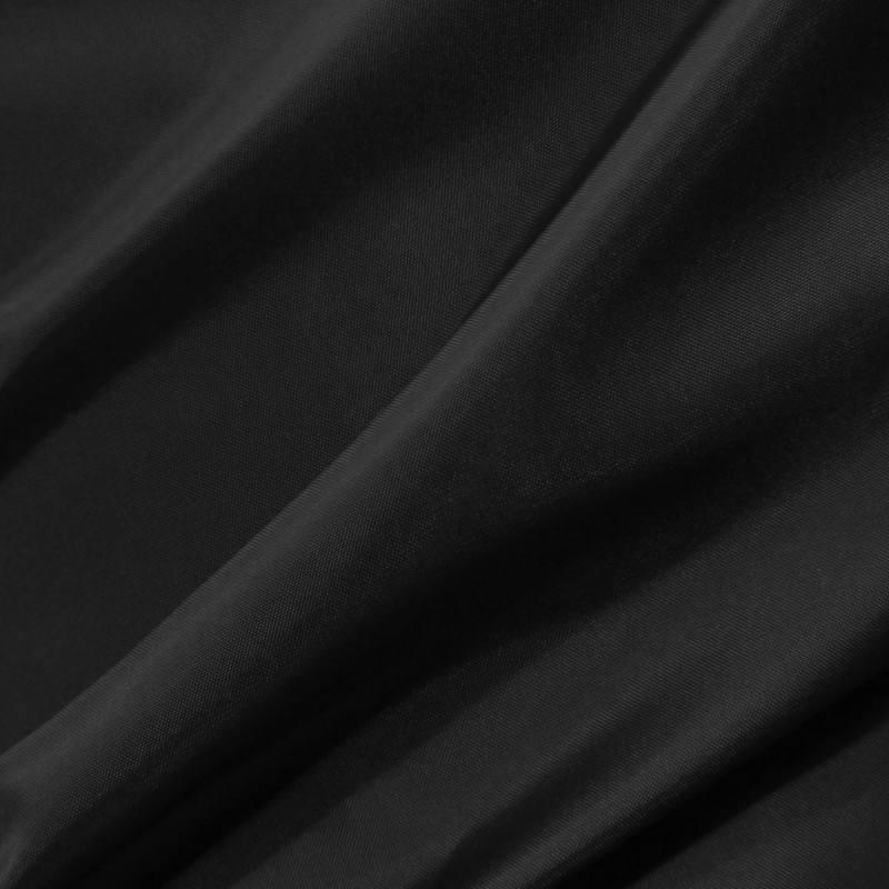 Doublure noire