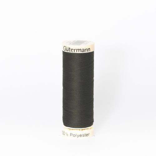 Fil polyester 972