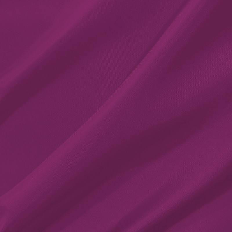 Doublure violette