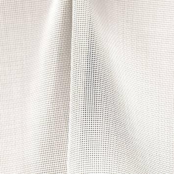 Toile Textilène résistante au soleil et aux intempéries