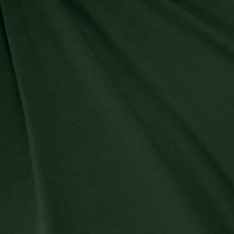 Jersey uni vert sapin pas cher tissus price - Sapin artificiel vert pas cher ...
