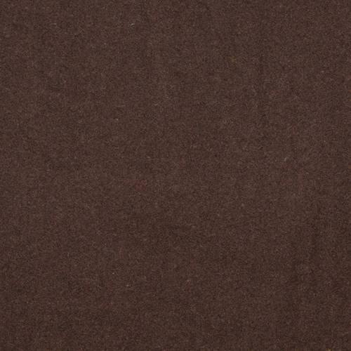 Lainage brun