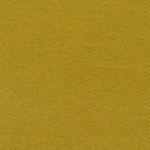Lainage vert tilleul à rayures diagonales