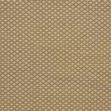 Lainage beige motif croix