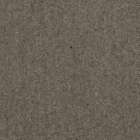Lainage taupe foncé motif chevron