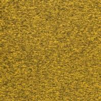 Lainage pour pull chiné jaune