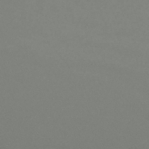 Burlington infroissable gris souris