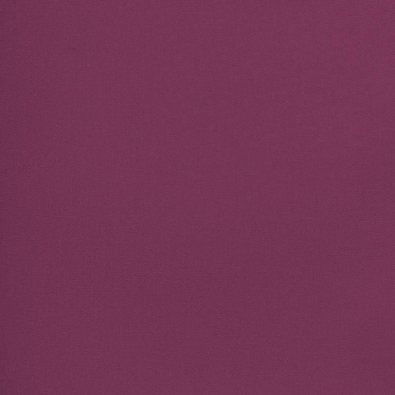 tissu coton violet grande largeur pas cher tissus price