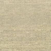 Bourrette de soie écrue
