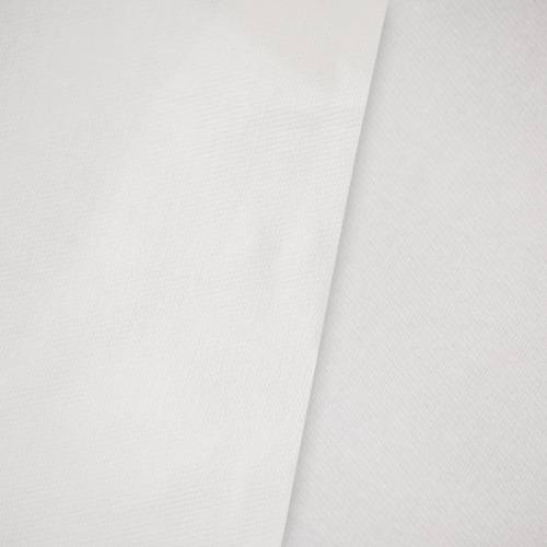 Alèse matelas blanc