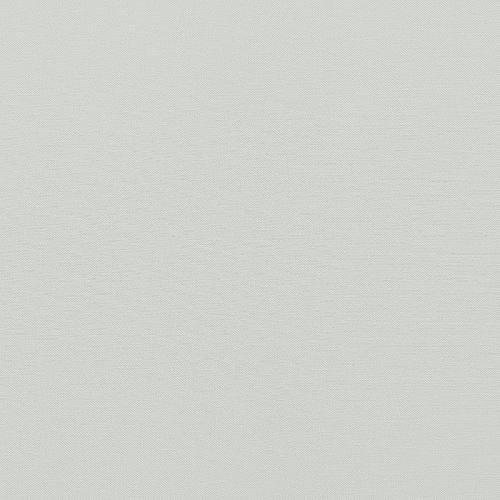 Gabardine de coton écrue
