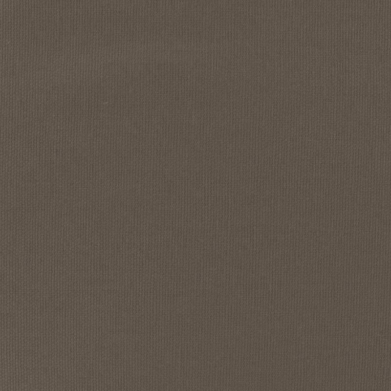 Toile coton demi-natté vert de gris