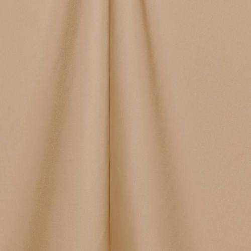 toile polyester pas ch re au m tre tissu pas cher tissu. Black Bedroom Furniture Sets. Home Design Ideas
