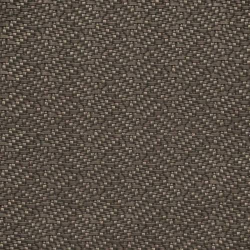Simili cuir relief Charlize métal