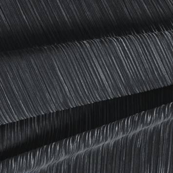 tissu pliss pas cher au m tre tissu pliss pas cher. Black Bedroom Furniture Sets. Home Design Ideas