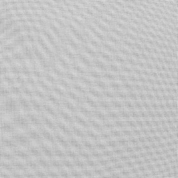 Tissu moustiquaire