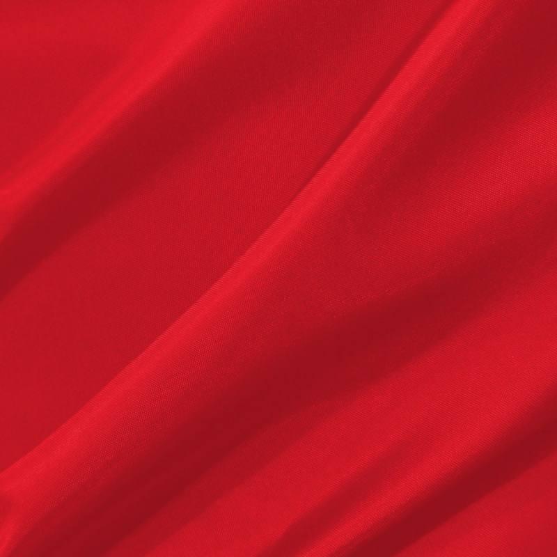 Tissu habillement pas cher tissu au m tre tissu pas cher for Tissu exterieur impermeable au metre