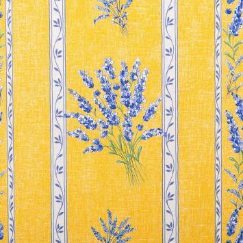 Tissu Provençal